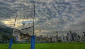 formation_rugby_06