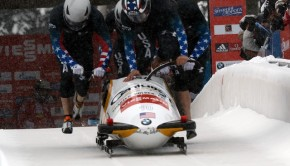 bobsled-683993_640